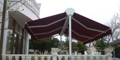 cift-yonlu-tente (2)