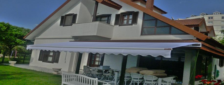 villa-tente